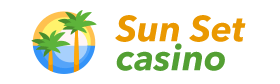 Sunset Mobile Casino